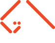 SGInnovate_colour_logo.jpg