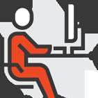 icon-eligible