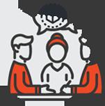icon-mentorship
