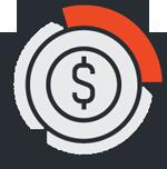 icon-stipend